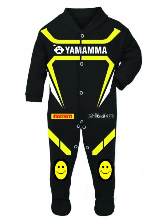 Yamamma-blk
