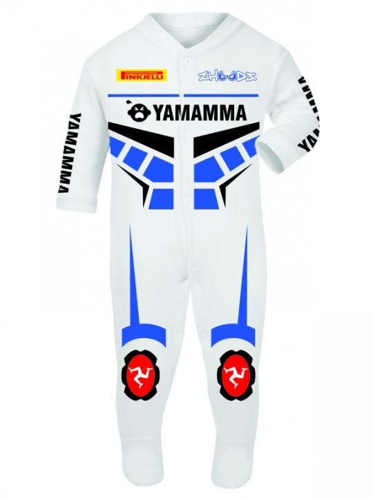 Yamamma-wht