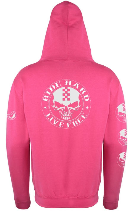 rdhd_pink