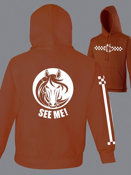 Horse_checks3d