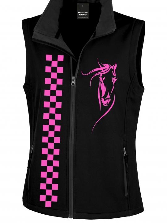 black_pink1