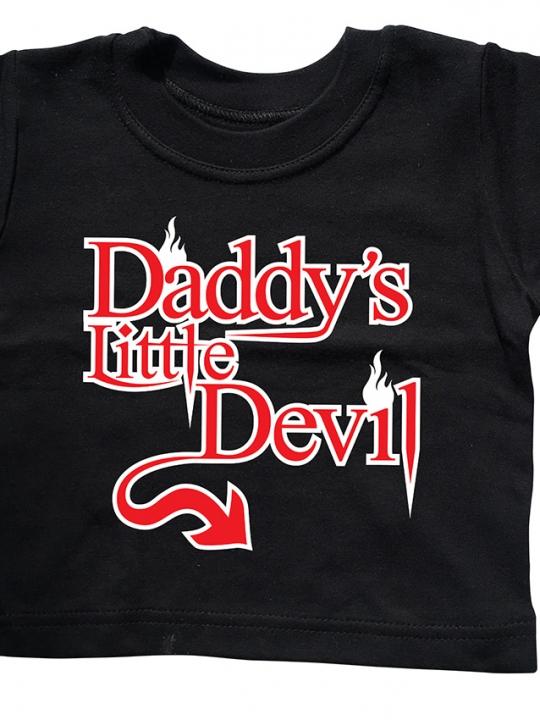 dads-devil1