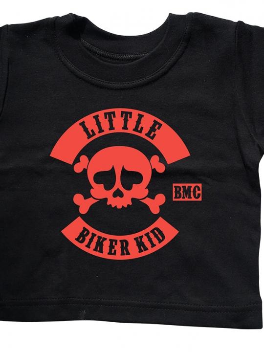 lil-biker-kid