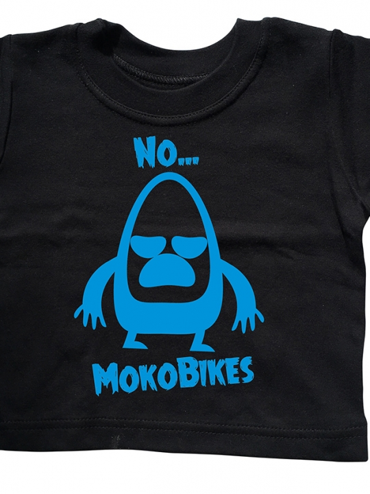 no-moko