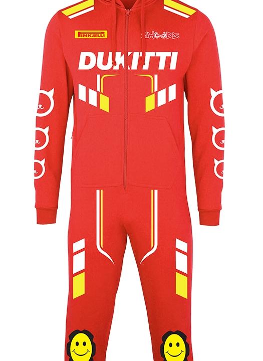 dukit-red