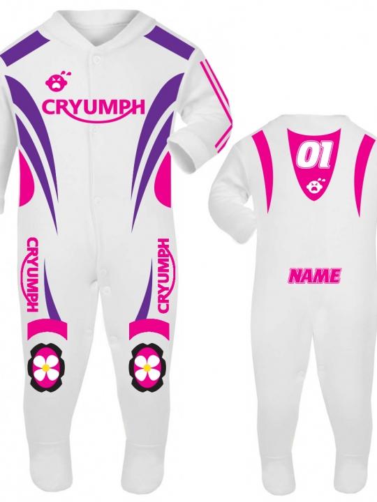 Cryumph wht2