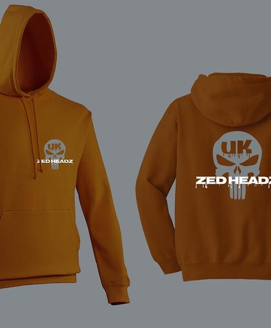 orange hood2