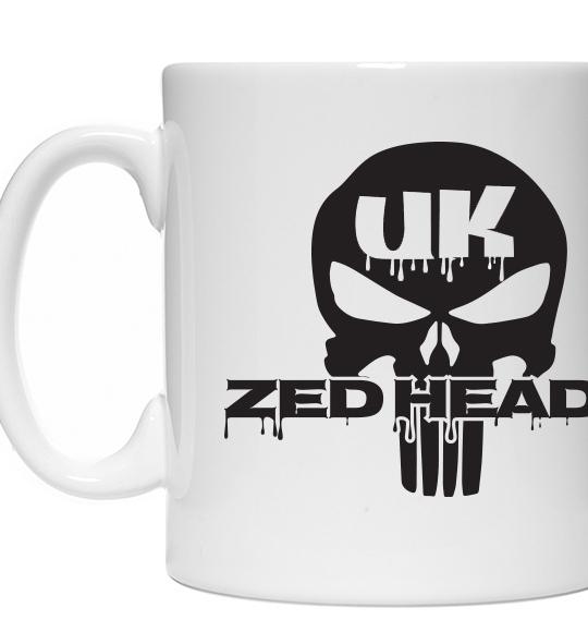 Zed mug_k