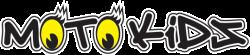 motokidz_logo